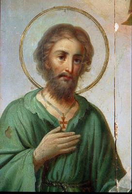 Народні та християнські свята теплий