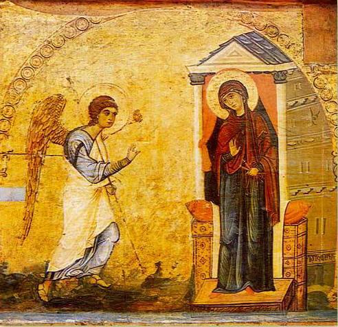 Народні та християнські свята